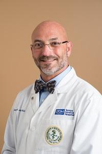 About Dr  Jacinto | Sergio J  Jacinto, M D , P A  | Tampa FL